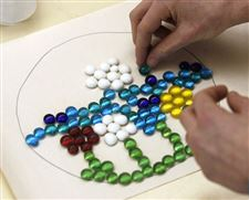 EISENHOWER-ART-CLUB-MAKE-GLASS-MOSAICS-4