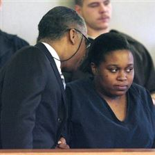 O-Neil-guilty-for-her-role-in-incident-that-led-to-killing-in-05-shooting