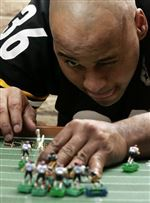 Local-man-wins-electric-football-crown