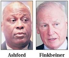 Ashford-Mayor-has-record-of-bias