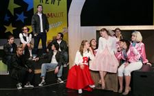 AT-BEDFORD-HIGH-SCHOOL-GREASE-IS-THE-WORD