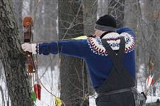 TARGET-PRACTICE-IN-THE-GREAT-OUTDOORS-OF-MONROE-TOWNSHIP-3
