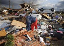 Tornadoes-carve-paths-of-devastation-in-South