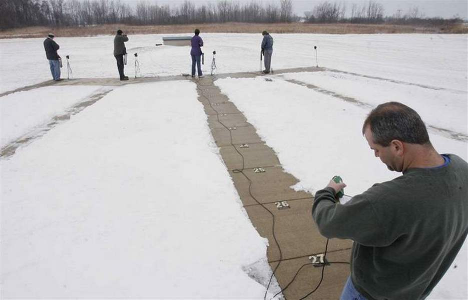 TARGET-PRACTICE-IN-THE-GREAT-OUTDOORS-OF-MONROE-TOWNSHIP