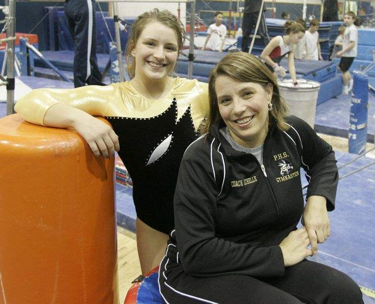 Sidelines-Great-balance-Sport-bonds-mother-daughter-2