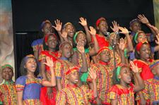 Choir-of-Ugandan-children-sings-out-for-African-people