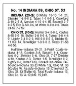 Hoosiers-get-a-win-at-OSU-2