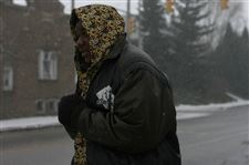 Extreme-cold-adds-to-misery-of-NW-Ohio-flood-victims