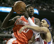 Jason-Richardson-Rasheed-Wallace