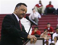 Jesse-Jackson-says-Lima-police-should-be-prosecuted-for-death-in-raid