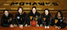 MAL-champion-St-Wendelin-beating-opponents-by-30-points