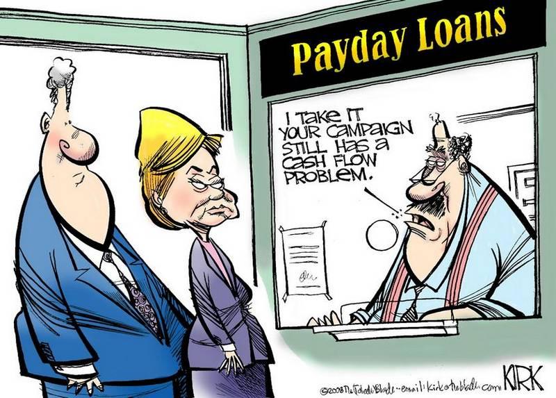 Td bank cash loans picture 2
