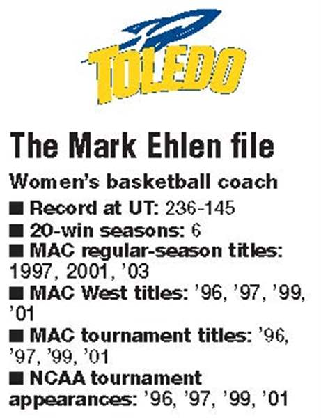 Ehlen-resigns-at-UT-coach-unable-to-stem-recent-losing-tide-2