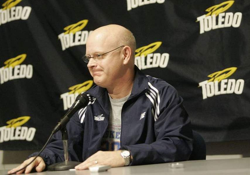 Ehlen-resigns-at-UT-coach-unable-to-stem-recent-losing-tide