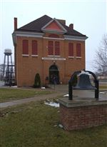 Plan-to-raze-1884-village-hall-debated-in-Edgerton-2
