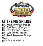 Push-to-victory-Newman-wins-Daytona-500-with-a-little-help-2