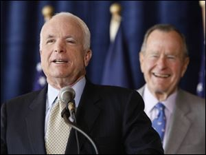 (ASSOCIATED PRESS)<br>
