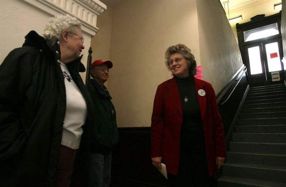 Last-Seneca-County-courthouse-tour-held-next-is-March-4-vote