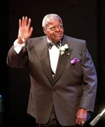 Paul-Keller-s-jazz-trio-presents-a-tribute-to-Oscar-Peterson-at-Murphy-s-tomorrow-2