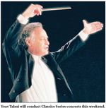 TSO-offers-a-pair-of-gourmet-weekend-concerts