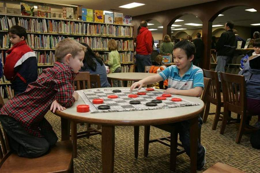 NEW-CHAPTER-OPENS-FOR-SUMMERFIELD-PETERSBURG-LIBRARY-2