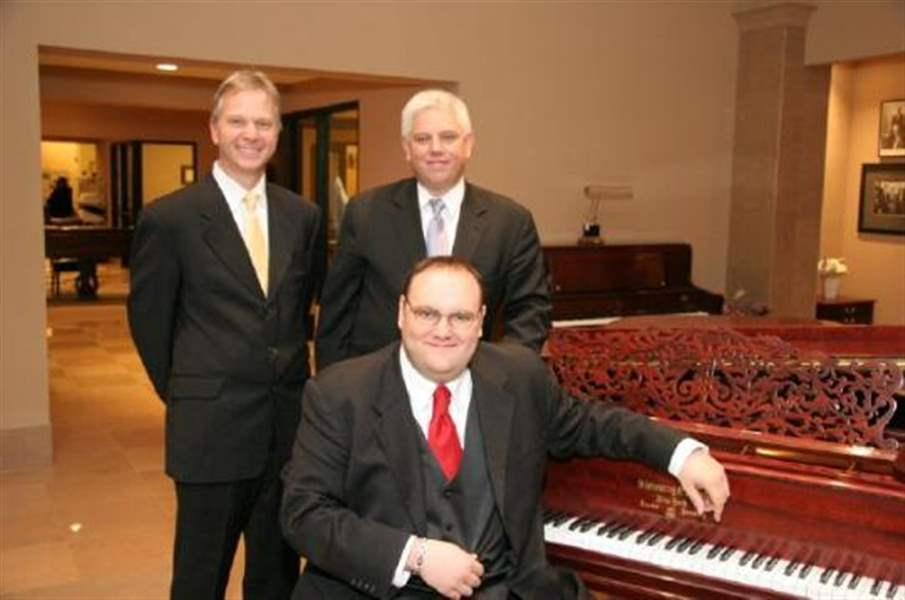 Paul-Keller-s-jazz-trio-presents-a-tribute-to-Oscar-Peterson-at-Murphy-s-tomorrow