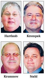 4-seek-Ottawa-County-commissioner-s-seat