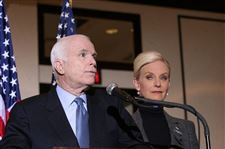 McCain-Allegations-not-true