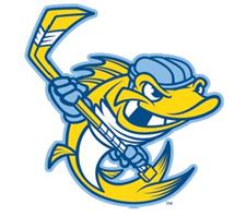 Toledo-should-have-been-touting-walleye-a-long-time-ago