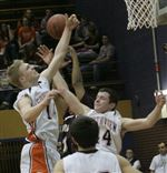 Southview-beats-Scott-St-John-s-clips-Clay-for-crown