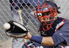 Martinez-looking-lean-Indians-catcher-drops-weight-adds-muscle