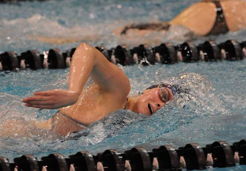Titans-Epperson-takes-state-crown-wins-200-yard-individual-medley-2