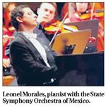 Mexico-State-Symphony-comes-to-the-Peristyle