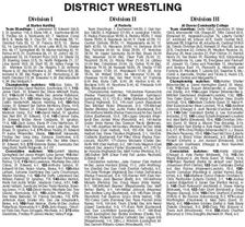 Waite-s-Fuller-wins-district-Findlay-s-Alexander-edges-Southview-s-Isley