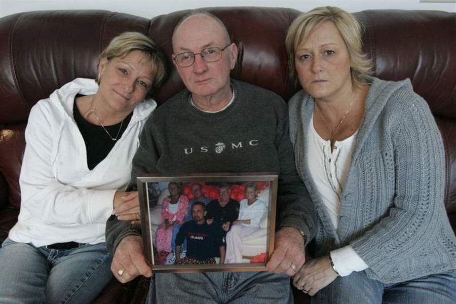 Local-family-still-seeks-answers-in-loved-ones-deaths-drug-company-cited-in-lawsuit-2