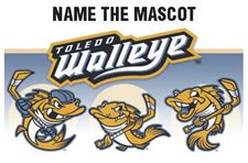 Toledo-Walleye-Name-the-mascot