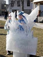 ICE-HARVEST-FESTIVAL-YIELDS-BOUNTY-OF-ART-3