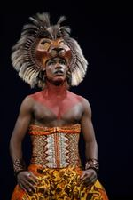Magic-rules-production-of-Disney-Prideland-in-hit-musical-Lion-King