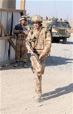 UK-officials-Prince-Harry-serving-on-front-line-in-Afghanistan