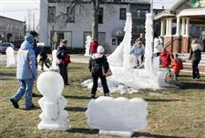 ICE-HARVEST-FESTIVAL-YIELDS-BOUNTY-OF-ART