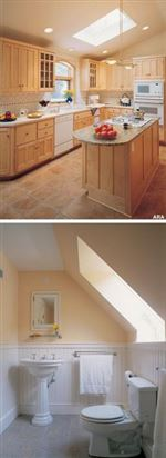More-Natural-Light-Used-in-Remodeling