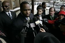 Council-tells-Detroit-mayor-to-quit-or-face-ouster