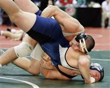 Shooting-for-second-NW-Ohio-wrestling-teams-are-realistic-2