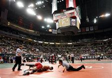 Shooting-for-second-NW-Ohio-wrestling-teams-are-realistic