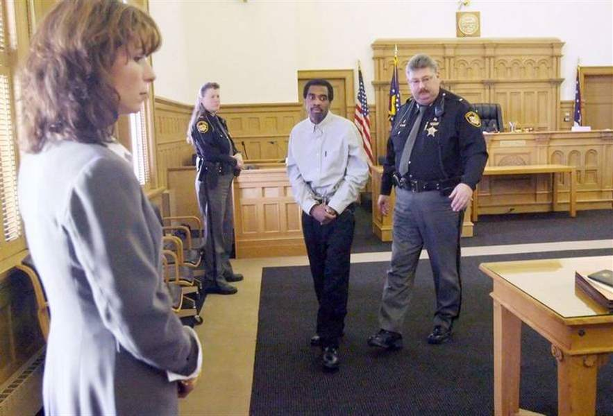 Court-appearance-is-1st-in-87-Wood-County-slaying
