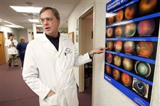 Toledo-surgeon-wants-more-physician-openness