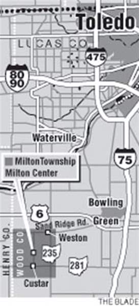 Milton-Township-to-review-zoning-of-wind-turbines-2