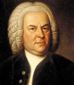 Concert-celebrates-Bach-s-323rd-birthday-2