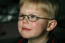 Parents-will-love-the-cool-eyeglasses-for-children-and-teens-3
