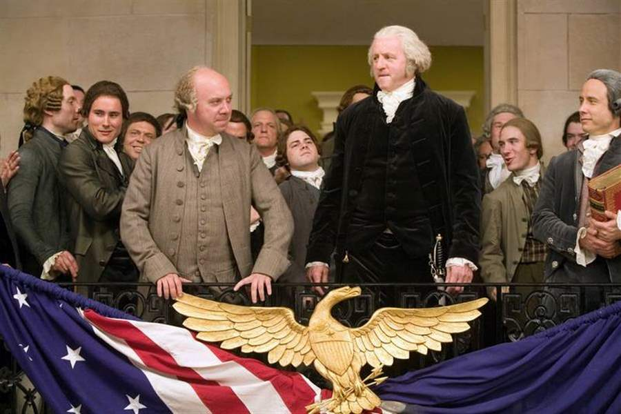 John-Adams-story-New-HBO-special-puts-lesser-known-Founding-Father-in-spotlight